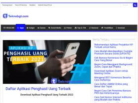 milisnews.com