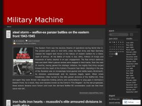 militarymachine.wordpress.com
