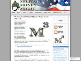 militarymoneymight.wordpress.com