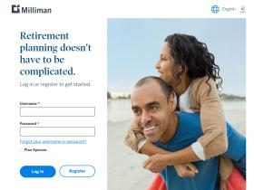 millimanbenefits.com
