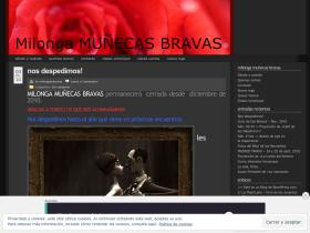 milongambravas.wordpress.com