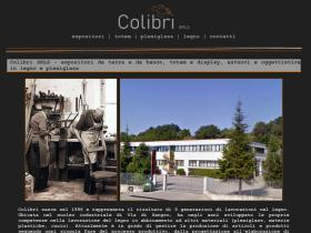 milto.it