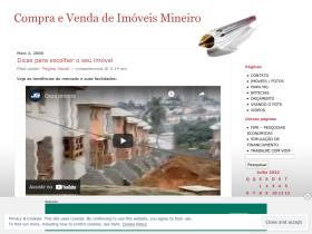 minasimoveis.wordpress.com