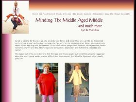 mindingthemiddleagedmiddle.com