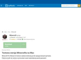 minecraft-1-9.softonic.pl