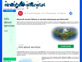 minecraft-site.net.pl