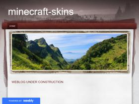 minecraft-skins.weebly.com