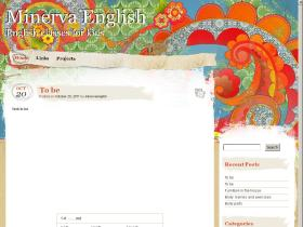 minervaenglish.wordpress.com