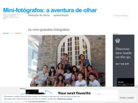 minifotografos.wordpress.com