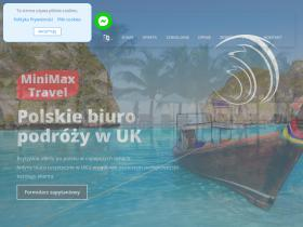 minimaxtravel.co.uk