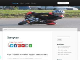 minimoto-point.co.uk