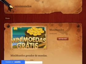 minimundos.weebly.com