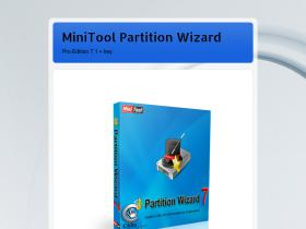 minitool-partition-wizard-71key.blogspot.mx