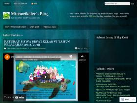 minsucikaler.files.wordpress.com