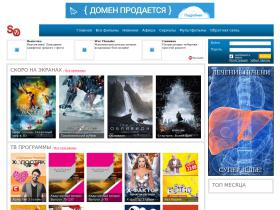 mip-cinema.ru