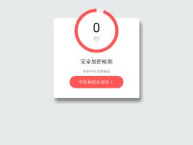 miracle-plate.com