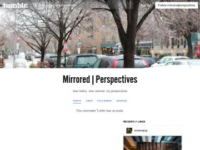 mirroredperspectives.tumblr.com
