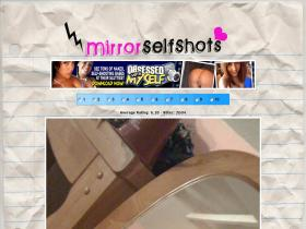 mirrorselfshot.com