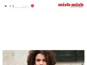 mish-mish.co.il