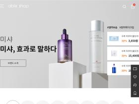 missha.co.kr