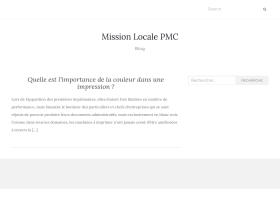 missionlocale-pmc.fr