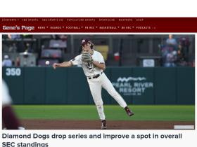 mississippistate.247sports.com