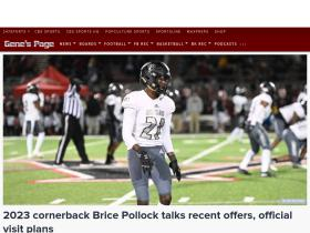 mississippistate.scout.com