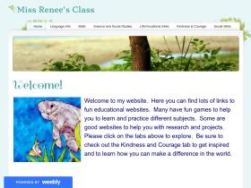 missreneeclass.weebly.com