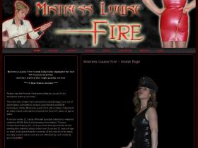 mistress-louise-fire.com