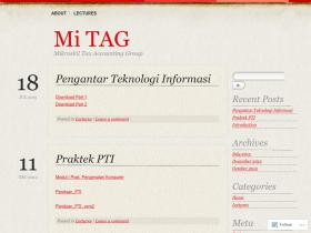 mitag.files.wordpress.com
