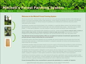 mitchellsforestfarming.com.au