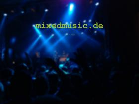 mixedmusic.de
