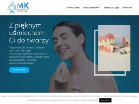 mkdental.pl