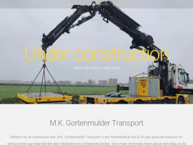 mkgortenmuldertransport.nl