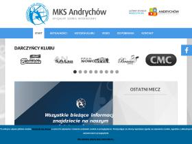 mks-andrychow.pl