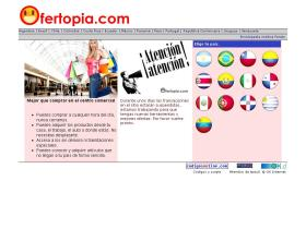 ml1275.ve.ofertopia.com