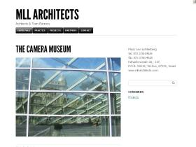 mll-architects.com