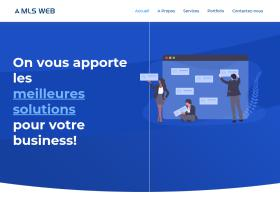 mls-web.net
