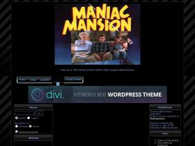 mm-maniacmansion.superforo.net