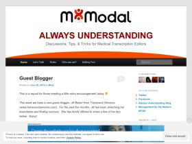 mmodal.wordpress.com