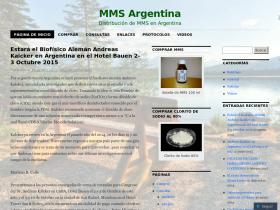 mmsargentina.wordpress.com