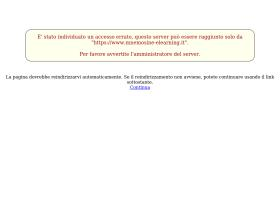 mnemosine-elearning.it