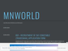mnworld.wordpress.com
