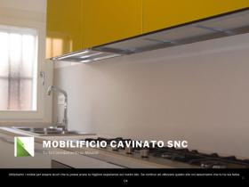 mobilcavinato.it