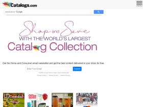 mobile.catalogs.com