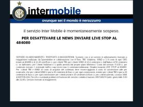 mobile.inter.it