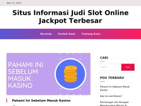 mobileplayground.co.uk