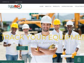 mobiletimetracking.net