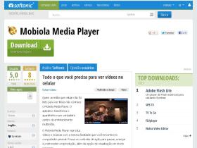 mobiola-media-player.softonic.com.br