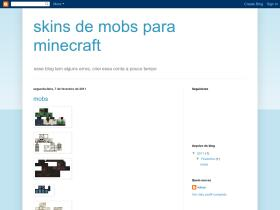 mobsparaminecraft.blogspot.com